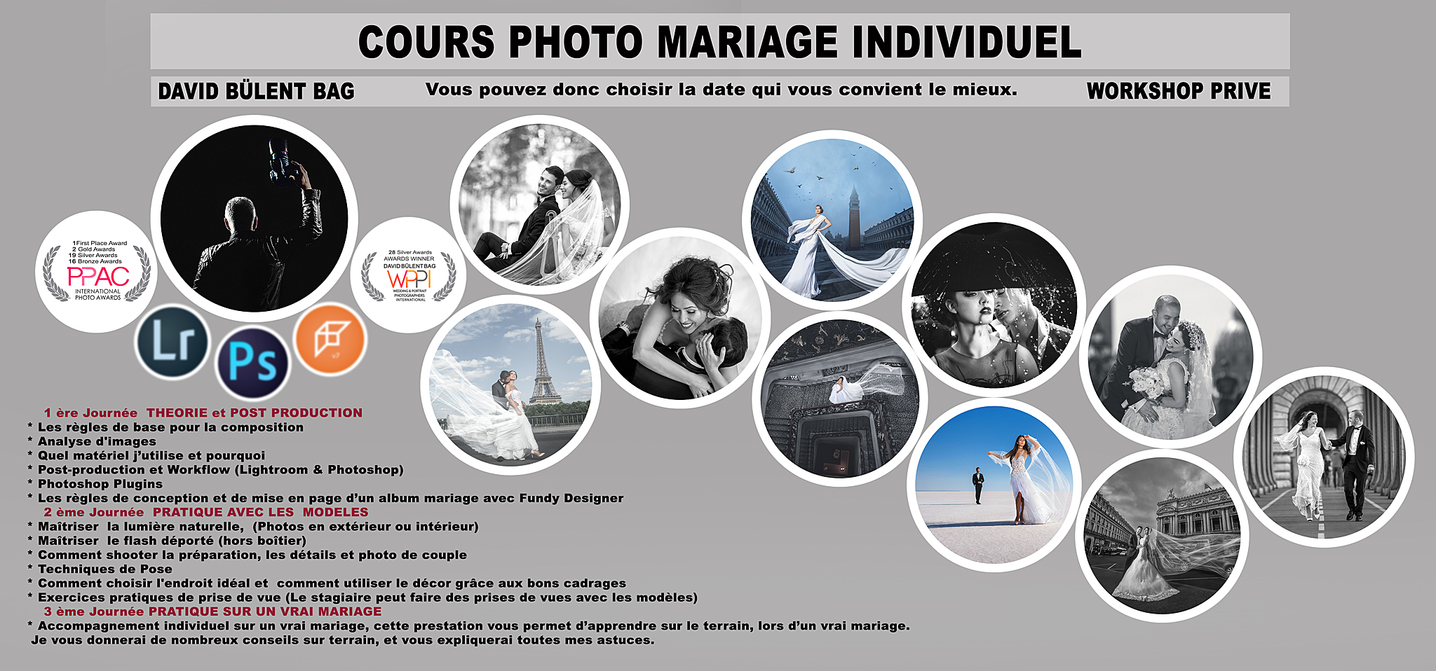 WORKSHOP PRIVE | COURS PHOTO MARIAGE INDIVIDUEL | COURS PHOTO_MARIAGE_INDIVIDUEL.jpg
